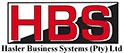 HBS-logo-124px