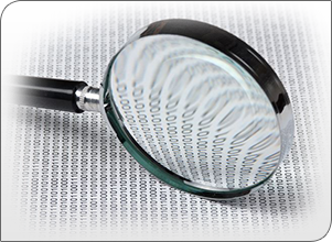 An image of Audit-and-Tracking-Solutions