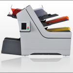 An image of the Neopost DS 65 Paper Folding And Inserting Machines