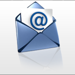 An image of Email-Solutions