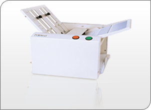 An image of formax_FE-1200