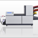 An image of Neopost DS63 Folding And Inserting Machines