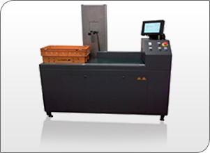 An image of Neopost EC 500